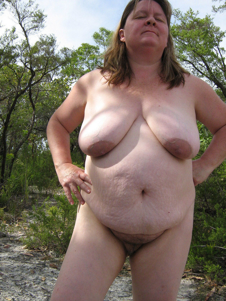 Consider, that free big tit naturists pictures remarkable