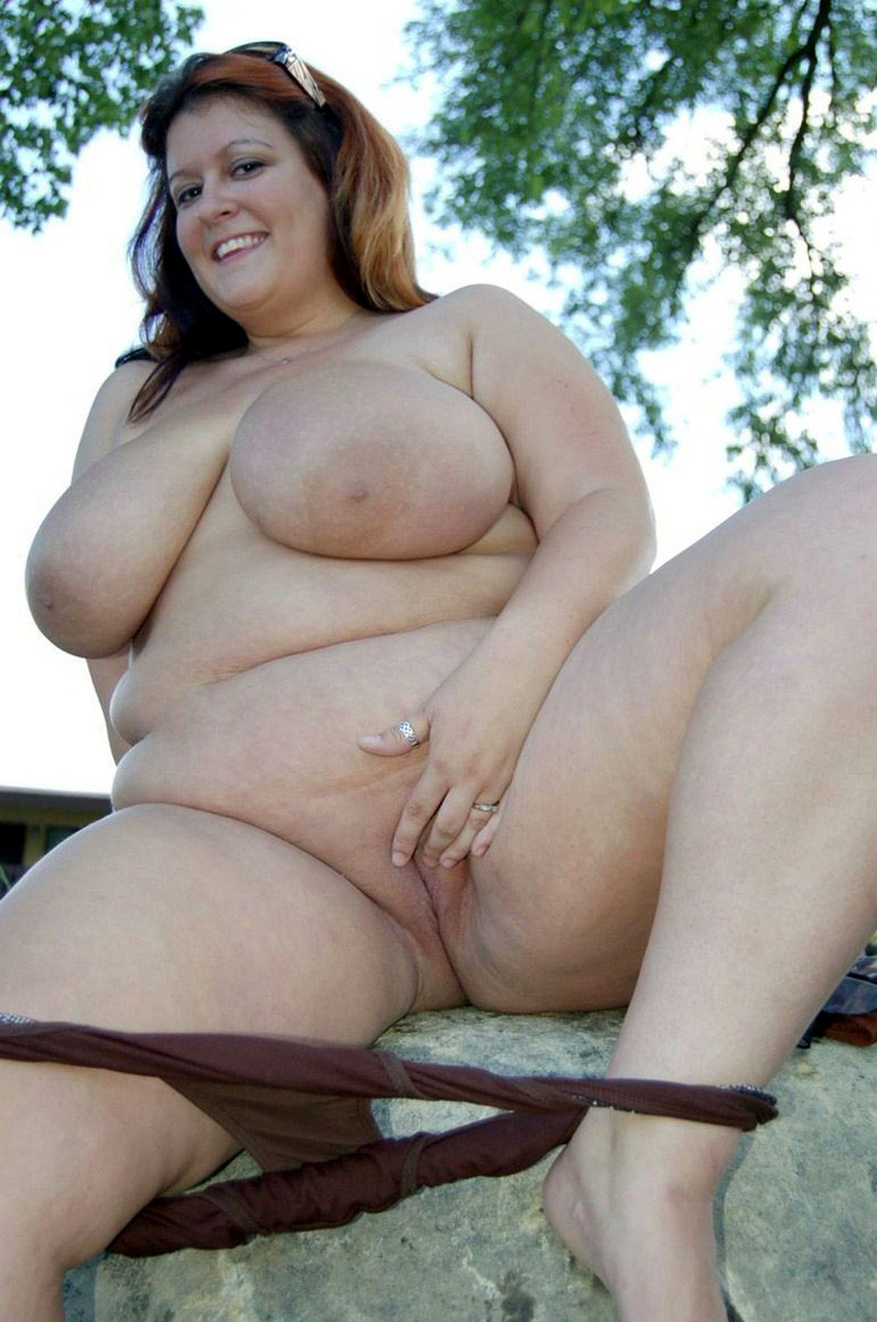 chubby housewives pictures