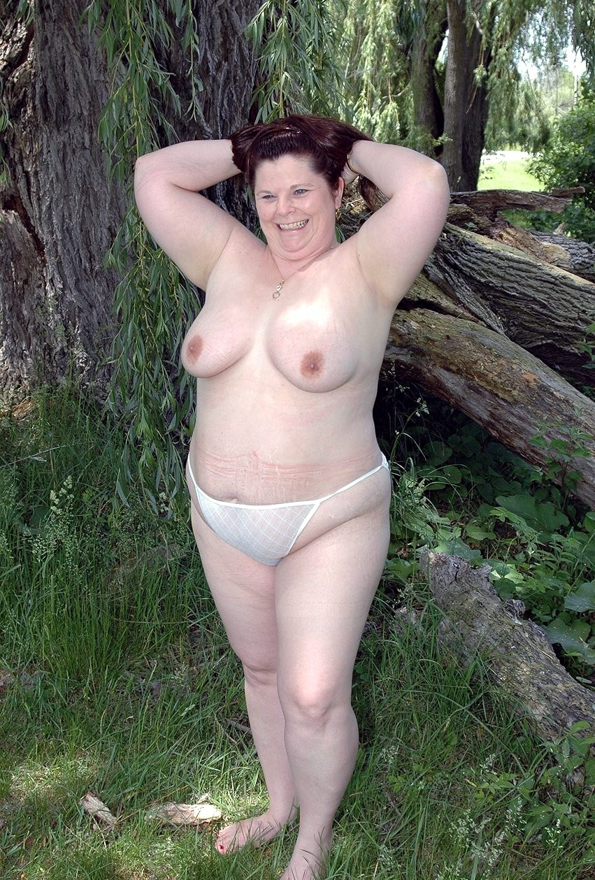 super young looking girls nude