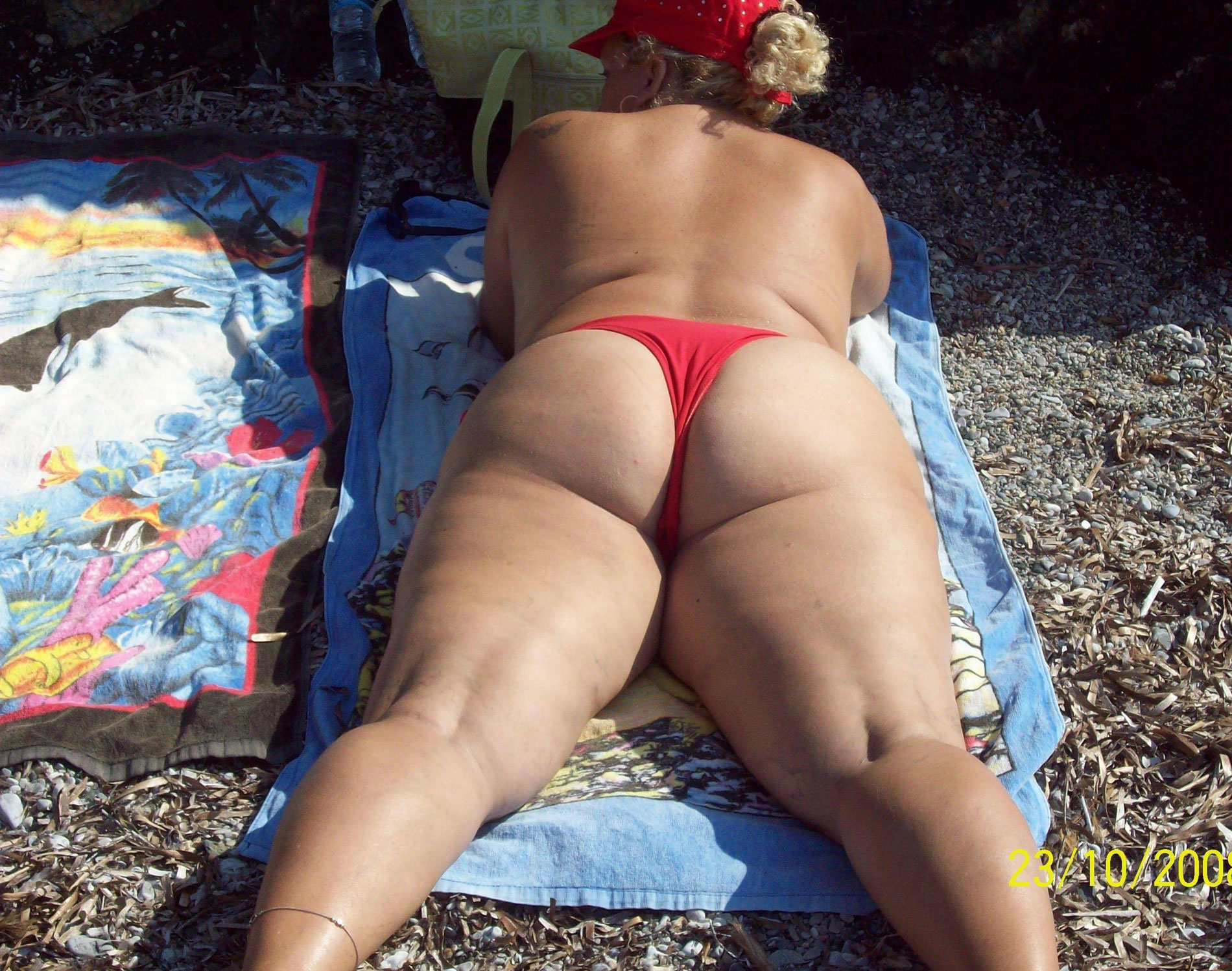 bbw-sunbathing-naked-naked-thin-asian-woman